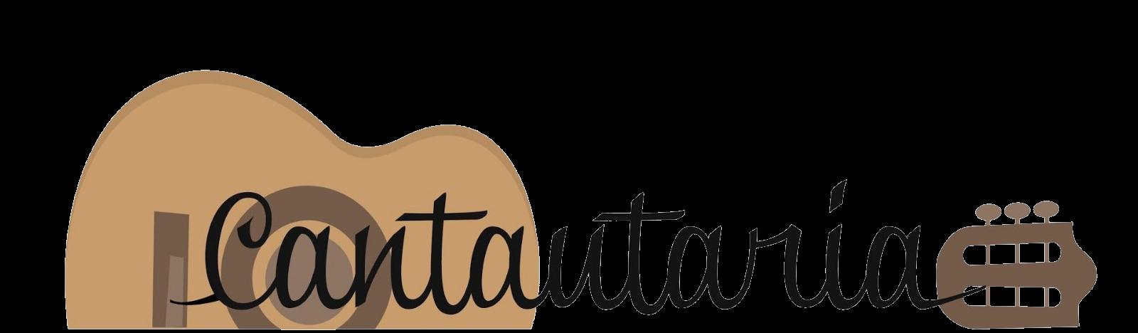 CANTAUTARIA LOGO